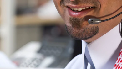 Photo of وظيفة خدمة عملاء عبر الهاتف لدى الراجحي للخدمات الإدارية في الرياض